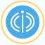 OIO price logo