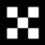 OKB price logo
