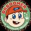 OKBOOMER price logo