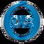 OLXA price logo