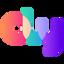 OLY price logo