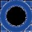 OMNI price logo