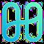 ONE price logo