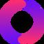 ONES price logo