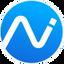 ONI price logo