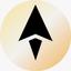 ONLYUP price logo
