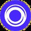 ONX price logo