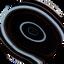 ONYX price logo