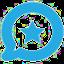 OOT price logo