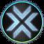 OPCX price logo