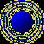 OPEN price logo