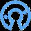 OPN price logo