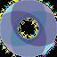 OPQ price logo