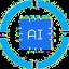 ORAI price logo