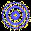 ORBI price logo