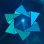 ORI price logo