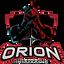 ORION price logo
