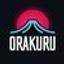 ORK price logo
