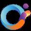 ORN price logo