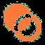 ORNG price logo