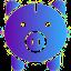 OROX price logo