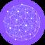 OS price logo