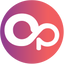 OSWAP price logo