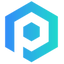 OUR price logo