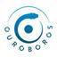 OURO price logo