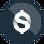 OUSD price logo
