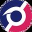 OVO price logo