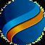 OWO price logo