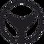 OX price logo