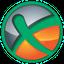 OXO price logo