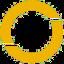 OXY price logo