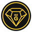 OZG price logo