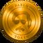 PABLO price logo