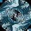 PACIFIC price logo