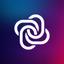 PAID price logo