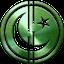 PAK price logo