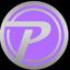 PAMPY price logo