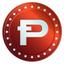 PAPEL price logo