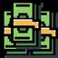 PAPR price logo