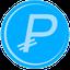 PASL price logo