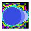 PASS price logo