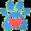 PAWS price logo
