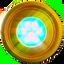 PAWZ price logo