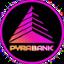 PBPRV price logo