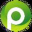 PBS price logo