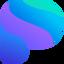 PBX price logo